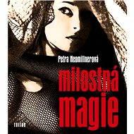 Milostná magie - Elektronická kniha