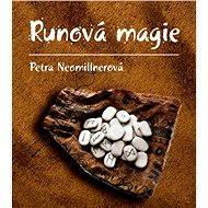 Runová magie - Elektronická kniha