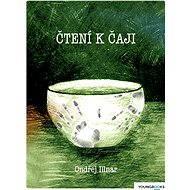 Čtení k čaji - Elektronická kniha
