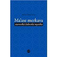 Ma'ase merkava - Elektronická kniha