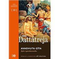 Avadhuta Gíta - E-kniha