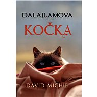 Dalajlamova kočka - Elektronická kniha