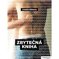 Zbytečná kniha - Elektronická kniha