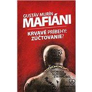 Mafiáni - Elektronická kniha