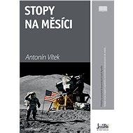 Stopy na Měsíci - Elektronická kniha