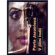 V jižní Indii - Elektronická kniha