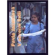 V severní Indii - Elektronická kniha