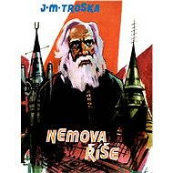 Nemova říše - Elektronická kniha