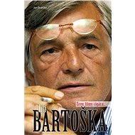 Jiří Bartoška - Elektronická kniha