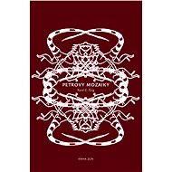 Petrovy mozaiky - E-kniha