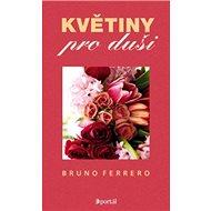 Květiny pro duši - Elektronická kniha