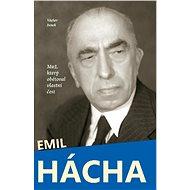 Emil Hácha - Václav Junek