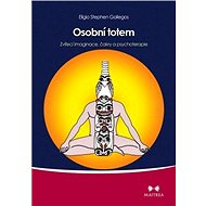 Osobní totem - Elektronická kniha