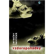 Vzdoropohádky - Elektronická kniha