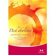 Dech absolutna - Elektronická kniha
