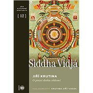 Siddha vidjá - E-kniha