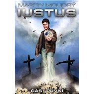 Iustus - E-kniha