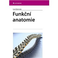 Funkční anatomie - E-kniha