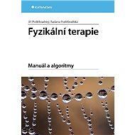 Fyzikální terapie - E-kniha