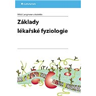 Základy lékařské fyziologie - E-kniha