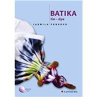 Batika - Jarmila Pánková