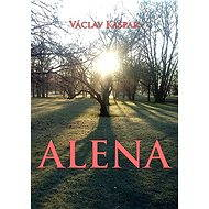 Alena - Elektronická kniha