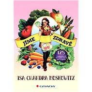 Jíme zdravě - E-kniha