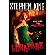Lunapark - Stephen King