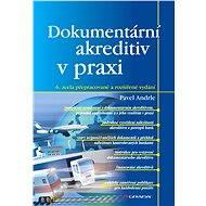 Dokumentární akreditiv v praxi - Pavel Andrle