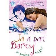 Já a pan Darcy - E-book