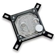 EK Water Blocks EK-Supremacy EVO – nikel - Chladič na procesor