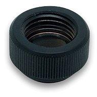 EK Water Blocks EK-AF Extender 8 mm M-F G1/4 – černy - Príslušenstvo