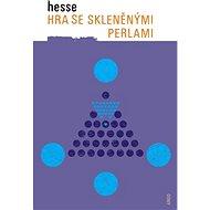 Hra se skleněnými perlami - E-kniha