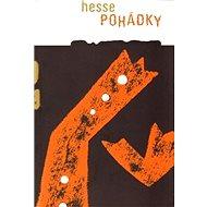 Pohádky - E-kniha