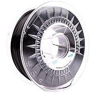 EKO MB Recyklovaný PLA 1,75 mm 1 kg čierny