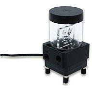 EK Water Blocks EK-XRES 100 SPC-60 MX PWM - Pumpa vodného chladenia
