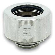 EK Water Blocks EK-HDC Fitting 16 mm – nikel - Vodné chladenie