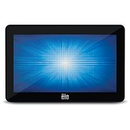 """7"""" Elo Touch 0702L Capacity - LCD Monitor"""