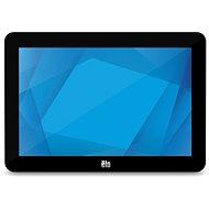 """10,1"""" Elo Touch 1002L, kapacitný, 1280 × 800 - LCD monitor"""
