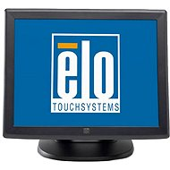 """15"""" ELO 1515L AccuTouch - Dotykový LCD monitor"""