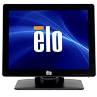 "15 ""ELO 1517L AccuTouch - LCD monitor"
