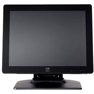 """15"""" ELO 1523L iTouch+ - LCD monitor"""