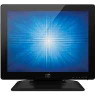 "15"" EloTouch 1523L - LCD monitor"