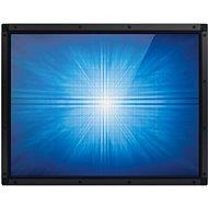 """15"""" ELO 1590L IntelliTouch pre kiosky - Dotykový LCD monitor"""