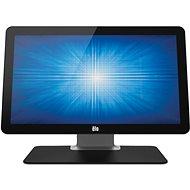 "19,5"" ELO 2002L Kapacitný - LCD monitor"
