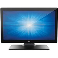 "21,5"" ELO 2202L Kapacitný - LCD monitor"
