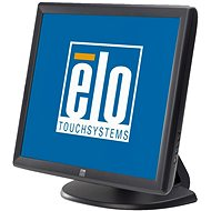 """17"""" ELO 1715L AccuTouch - LCD monitor"""