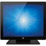 "17"" ELO 1717L AccuTouch - LCD monitor"