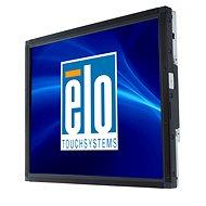 """19 """"ELO 1937L IntelliTouch pre kiosky - Dotykový LCD monitor"""