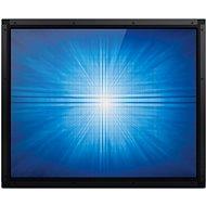 "19"" ELO 1991L IntelliTouch pre kiosky - LCD monitor"